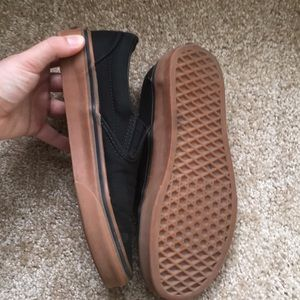 Vans Shoes - Vans Slip-On Sneakers